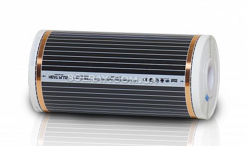 seggi century Греющая Пленка Heat Plus SPN-305 SAUNA
